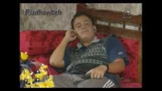 getlinkyoutube.com-يا عامر يا ناسي - الحلقة 1