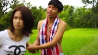 getlinkyoutube.com-MV เคยฮักอ้ายบ่ - ไหมไทย หัวใจศิลป์ (by PPFP)