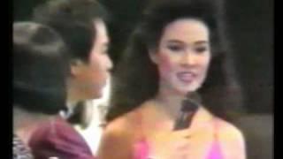 getlinkyoutube.com-miss thailand 1988 นางสาวไทย 2531_2
