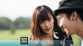getlinkyoutube.com-Mahafather - ทรมาน (Official Music Video)