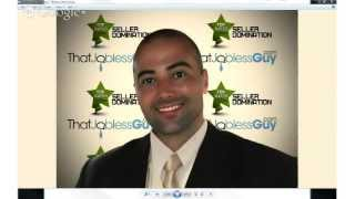 getlinkyoutube.com-Be A Top Seller Online - Start or Build Your Ebay, Amazon, or Affiliate Marketing Business