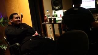 "getlinkyoutube.com-Starlito - ""Money Cacti"" Music Video"