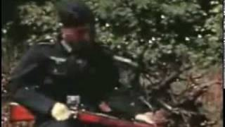 getlinkyoutube.com-1943 Know Your Enemy (and how to use his weapons) Part 1/2