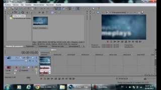 getlinkyoutube.com-como acelerar los videos en sony vegas pro 11