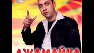 getlinkyoutube.com-Djamaika - Dvama Bratia