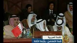 getlinkyoutube.com-معمر القذافي يطلق النار على الزعماء العرب kadafi
