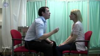 getlinkyoutube.com-Cranial Nerves OSCE Examination