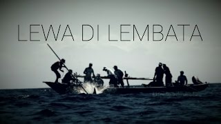 getlinkyoutube.com-LEWA DI LEMBATA (full movie)