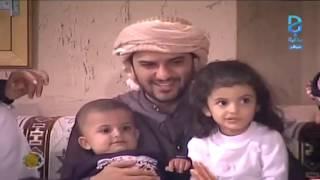 getlinkyoutube.com-مفاجئة لـ سعود غربي / زِد رصيدك ٥ اليوم ١٣