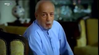 getlinkyoutube.com-مسلسل وادي الذئاب الجزء الثامن الحلقة 5 مدبلجة HD