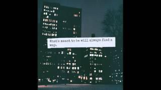 getlinkyoutube.com-Find A Way - Nipsey Hussle Ft August Alsina Instrumental