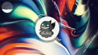 getlinkyoutube.com-Melf - CRZY (feat. Alexandra Rotan)