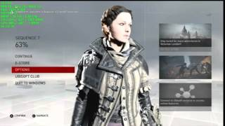 getlinkyoutube.com-How a change  the language Assassins Creed Syndicate