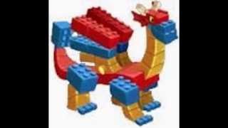 getlinkyoutube.com-como sacar al dragon gelatina,bloque,martillo y bromista nuevos dragones 2014