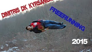 getlinkyoutube.com-Dimitris Dk' Kyrsanidis