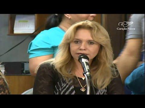 Violência contra a mulher é tema de debate em Minas Gerais - CN Notícias
