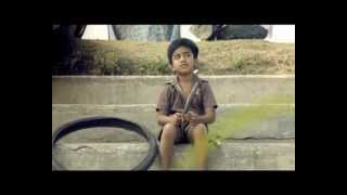 getlinkyoutube.com-AWARD WINNING Best Short Video - Share... Care... Joy...  - By Naik Foundation