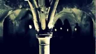 getlinkyoutube.com-Anonymous Music - Illuminati Rap (OFFICIAL MUSIC VIDEO)