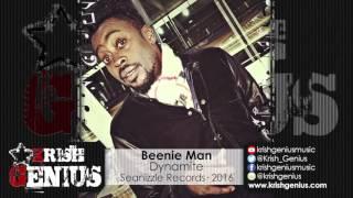 Beenie Man - Dynamite