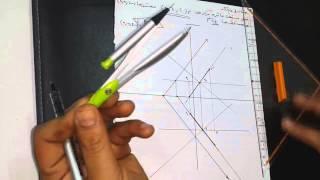 getlinkyoutube.com-هندسة وصفية - الدائرة (2)