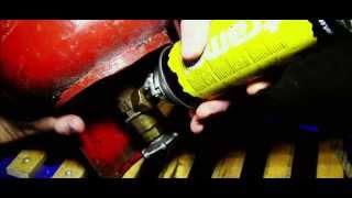 getlinkyoutube.com-Как заправить газовый баллон?
