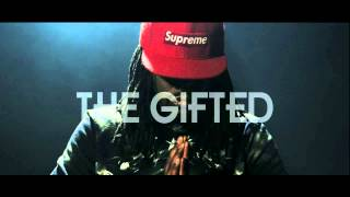 Wale - The Gifted (Album Trailer)