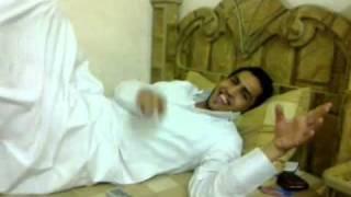 getlinkyoutube.com-شاب سعودي قتلة الشيعة من الضحك