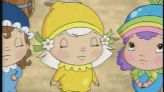 getlinkyoutube.com-ΦΡΑΟΥΛΙΤΣΑ Παιδικο βιντεο