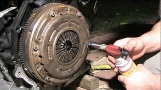 getlinkyoutube.com-The clutch job !