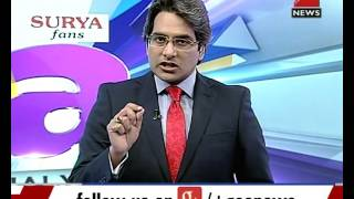 DNA: Delhi Police report says Zee News' footage of JNU event 'fair'