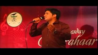 getlinkyoutube.com-Kehna Hai Aaj Tumse
