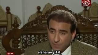 getlinkyoutube.com-التعارف قبل الزواج. مع الشيخ الشعراوى
