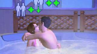 The Sims 2 L.O.V.E
