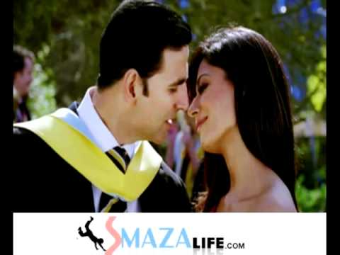 Tu Mera Hero Song by Desi Boyz Latest Indian Songs 2011 wWw MaZaLiFe Com