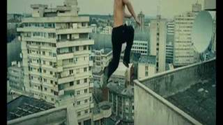 getlinkyoutube.com-David Belle