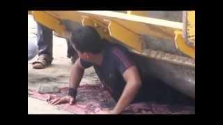 getlinkyoutube.com-صدق او لاتصدق رجل يمني ذو قوه خارقة