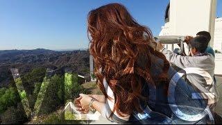 getlinkyoutube.com-Vlog: Regular Days + LA