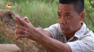 getlinkyoutube.com-Những Cảnh Nóng Hay Nhất Trong Phim Hài 2016