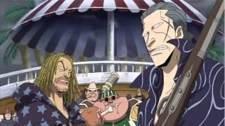 getlinkyoutube.com-Top 10 nhân vật sử dụng haki mạnh trong One piece p1