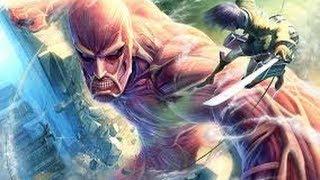 getlinkyoutube.com-Best Anime Fights ( android porn ) Epic Amv