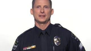 getlinkyoutube.com-Austin police video: 'It gets better'
