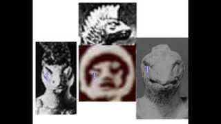 getlinkyoutube.com-426+425 シュメールから法隆寺へ来たエイリアン(謎の爬虫類人間)