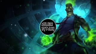 getlinkyoutube.com-NEOH - Fucking Zombies