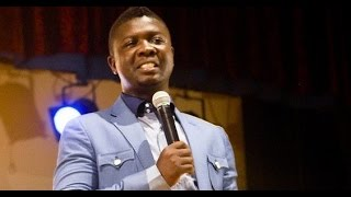 getlinkyoutube.com-SEYI LAW EXPLAINS HIS TERRIBLE PASTS