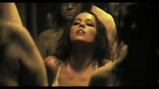 getlinkyoutube.com-Behemoth - Ov Fire And The Void