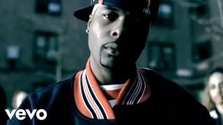 getlinkyoutube.com-Memphis Bleek - Round Here ft. T.I., Trick Daddy