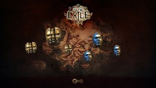 getlinkyoutube.com-Path of Exile - การหา CHAOS ORB และ REGAL ORB