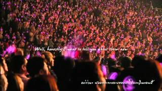 "getlinkyoutube.com-[FMV] 7th Anniversary ""Indestructible"" Girls' Generation [Thai - Eng]"