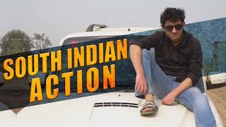 SOUTH INDIAN ACTION width=