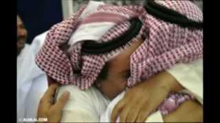 getlinkyoutube.com-قصيده للسجين عوض البلوي اداء المنشد محمد البلوي